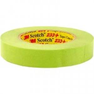 3M Specialty Masking Tape