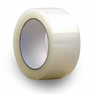Acrylic Packing Tape