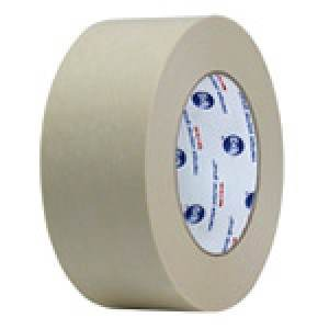 Paper Packing Tape: Flatback