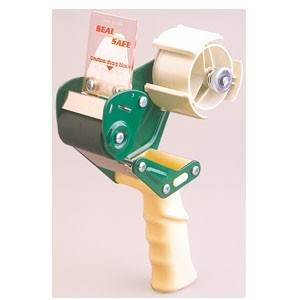 Hand Held Tape Dispensers
